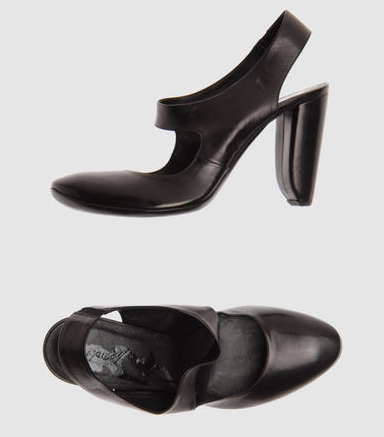 marsell slingbacks